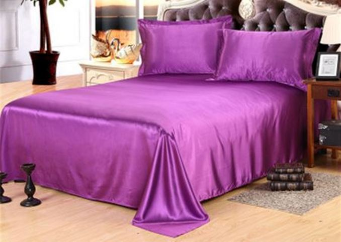 100 Silk Pillowcases Sheets Amp Bedding Kind Amp Gentle To